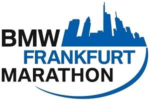 francfort marathon