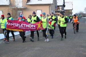telethon 2012 077