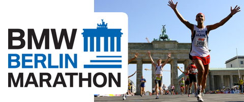 marathon_berlin